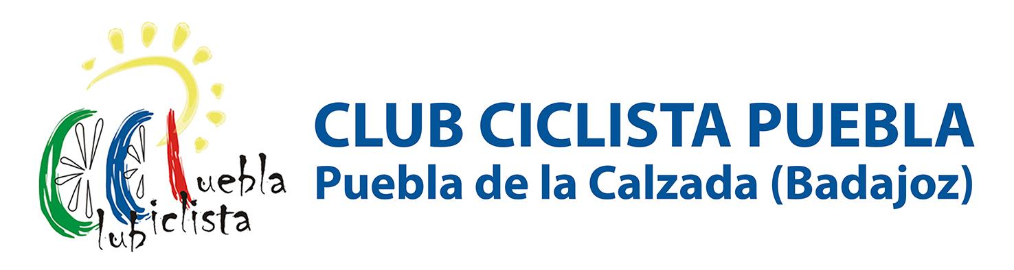 Club Ciclista Puebla